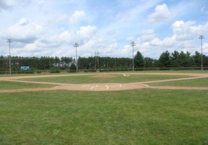 Sippel_Field