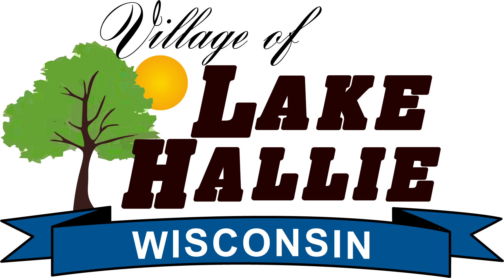 Village of Lake Hallie